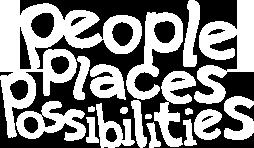 logo-tagline-01.png