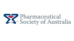 Pharmaceutical Society of Australia