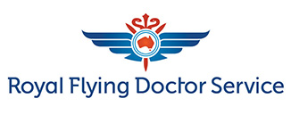 The Royal Flying Doctor Service Australia