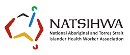 NATSIHWA National Aboriginal and Torres Strait Islander Health Worker Association