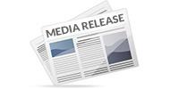 Medai Release