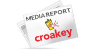 Media Report Croakey