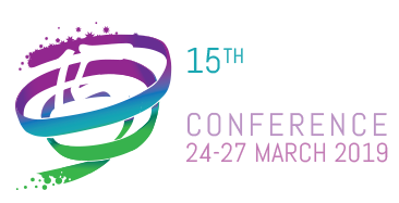 15th National Rural Health Conference |