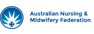 Australin Nursing & Midwifery Federation