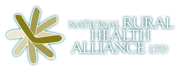 National Rural Health Alliance