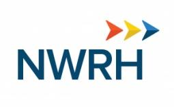 NWRH Logo