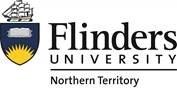 Flinders Northern Territory Logo