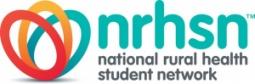 NRHSN logo