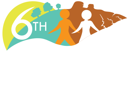 Rural & Remote health scientific symposium