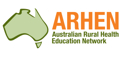 Australian Rural Health Education Network