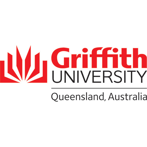 Griffith University Queensland Australia