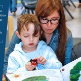 Early intervention helping children with autism and their families in rural Tasmania