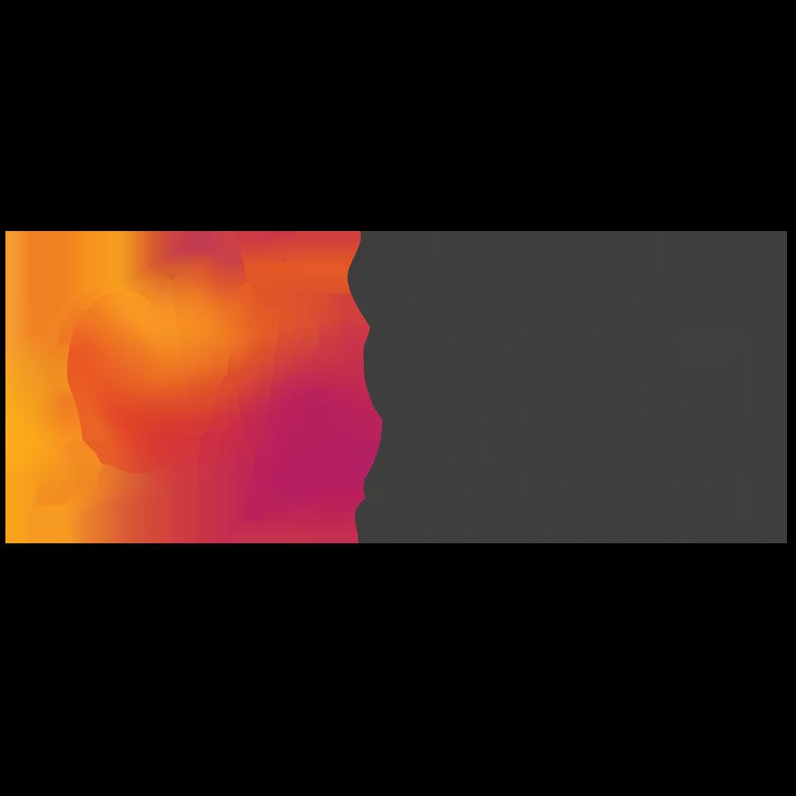 Country Women's Association of Australia