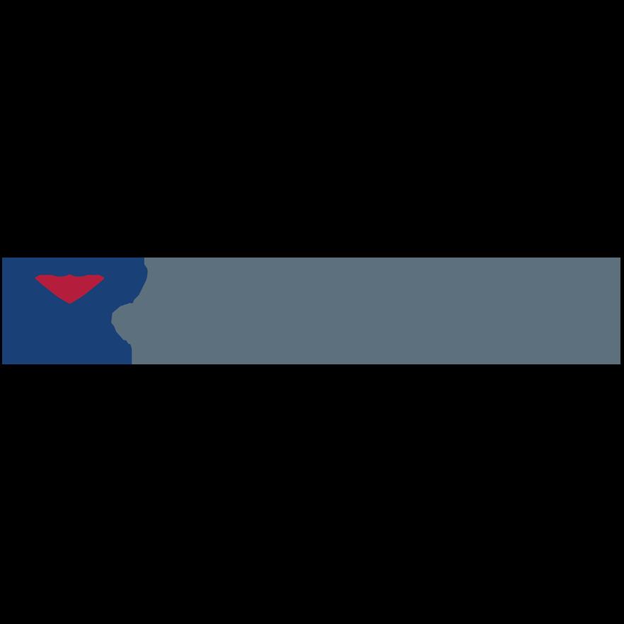 Pharmaceutical Society of Australia logo