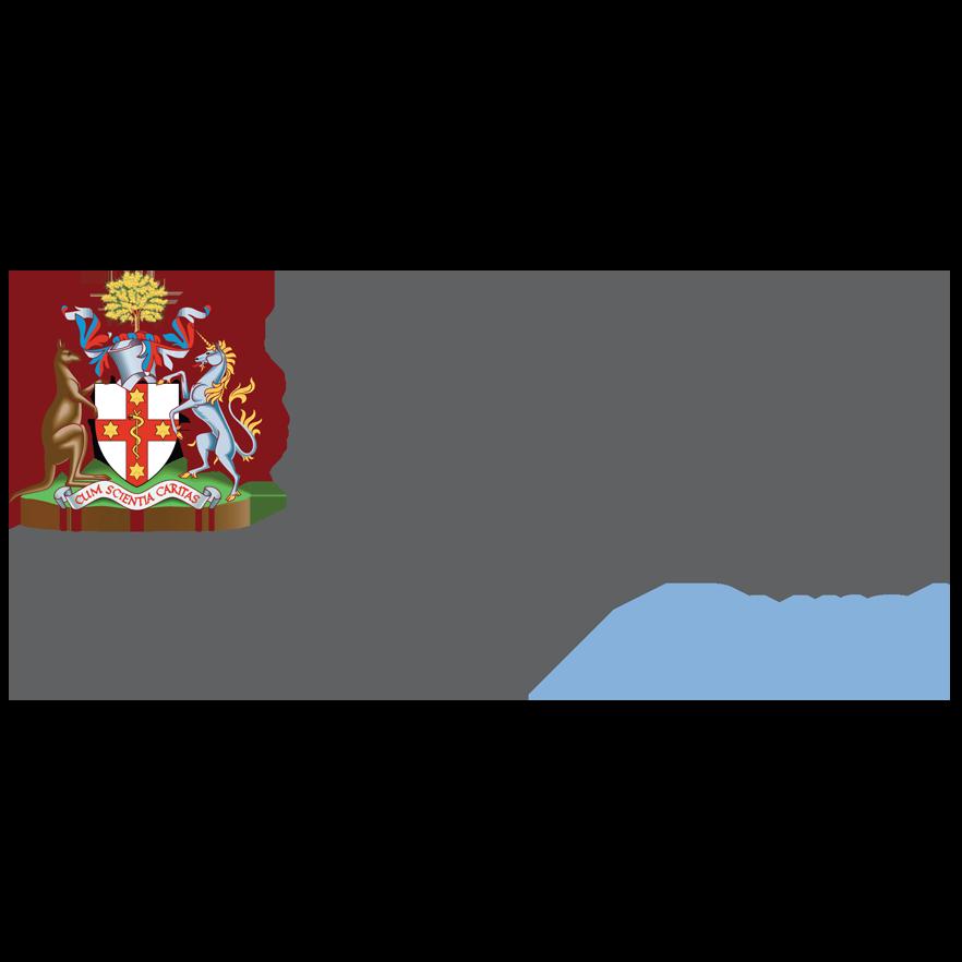RACGP Rural