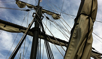 scurvy-in-21st-century