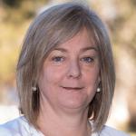 Janine Turnbull