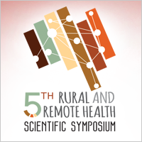 5th Rural and Remote Health Scientific Symposium