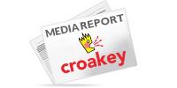 Media Report Croakey