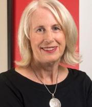 Fran Baum