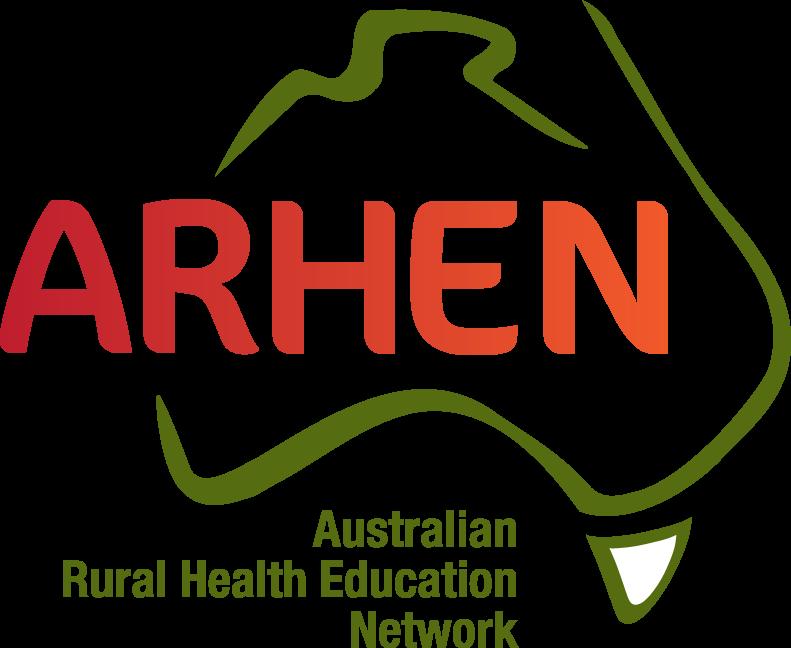 Australian Rural Health Education Network