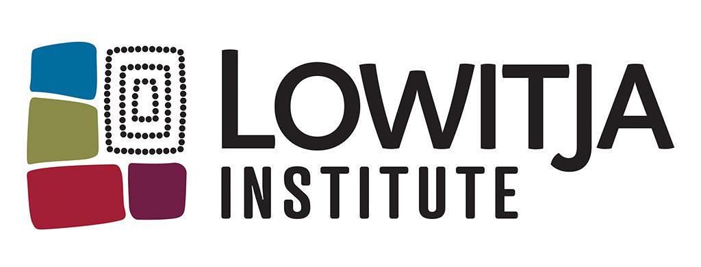 Lowitja Institute