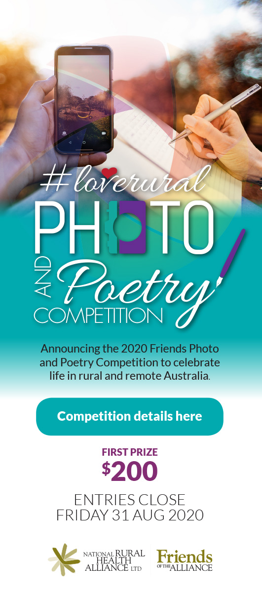 Photo and poetry competion click for details