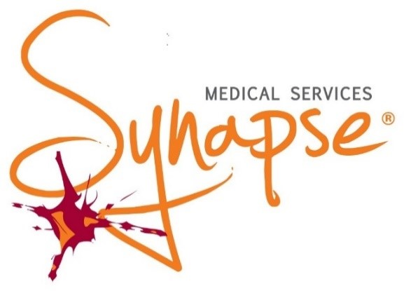 Synapse Medical Services logo