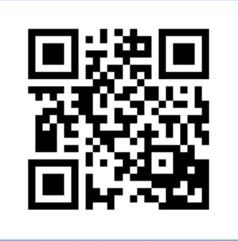 QR code address http://qrs.ly/hy77llk