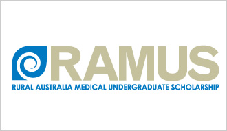 RAMUS applications for 2013 are now open