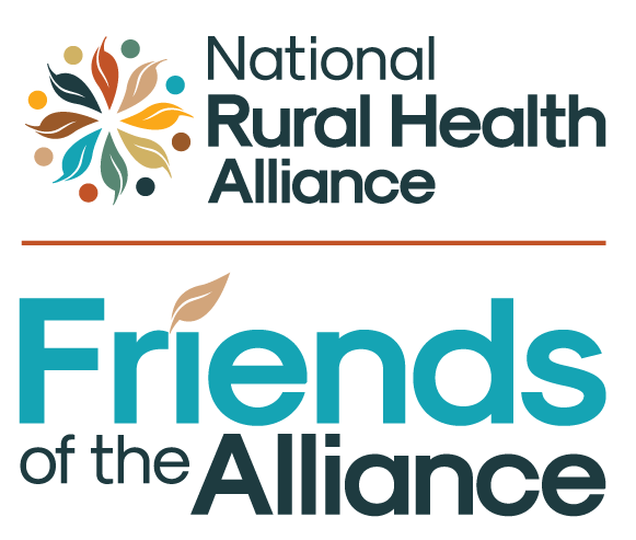 NRHA Friends of the Alliance