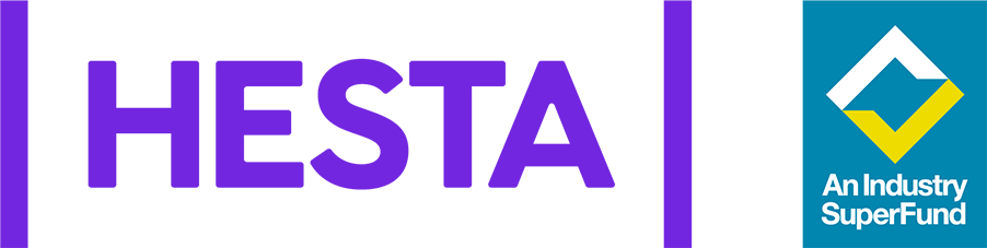 HESTA An Industry Superfund