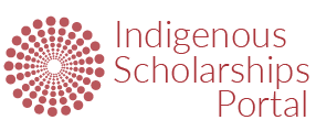 Indigenous Scholarships Portal