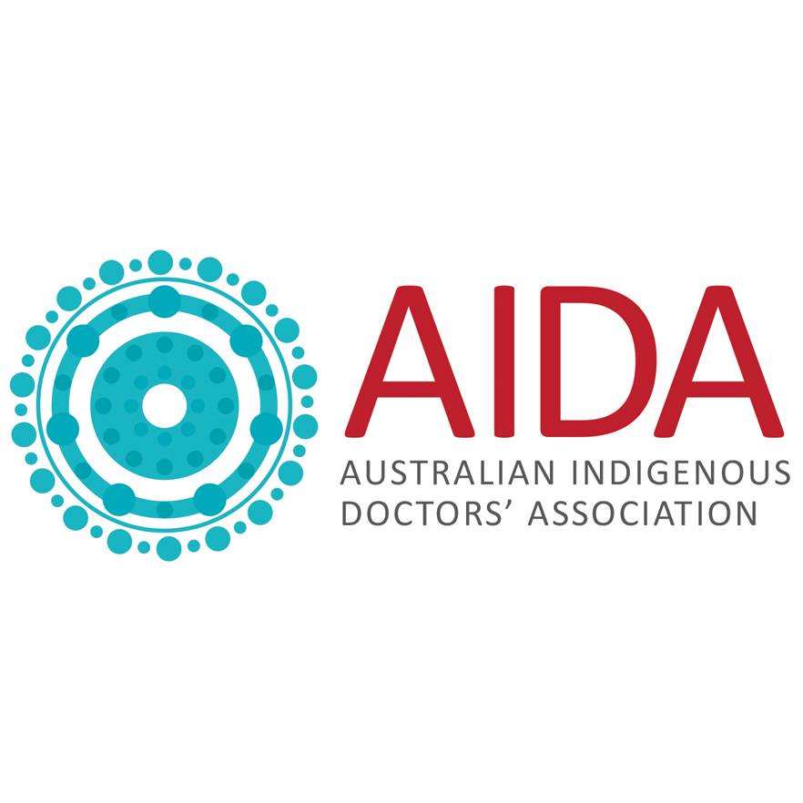 Australian Indigenous Doctors Association