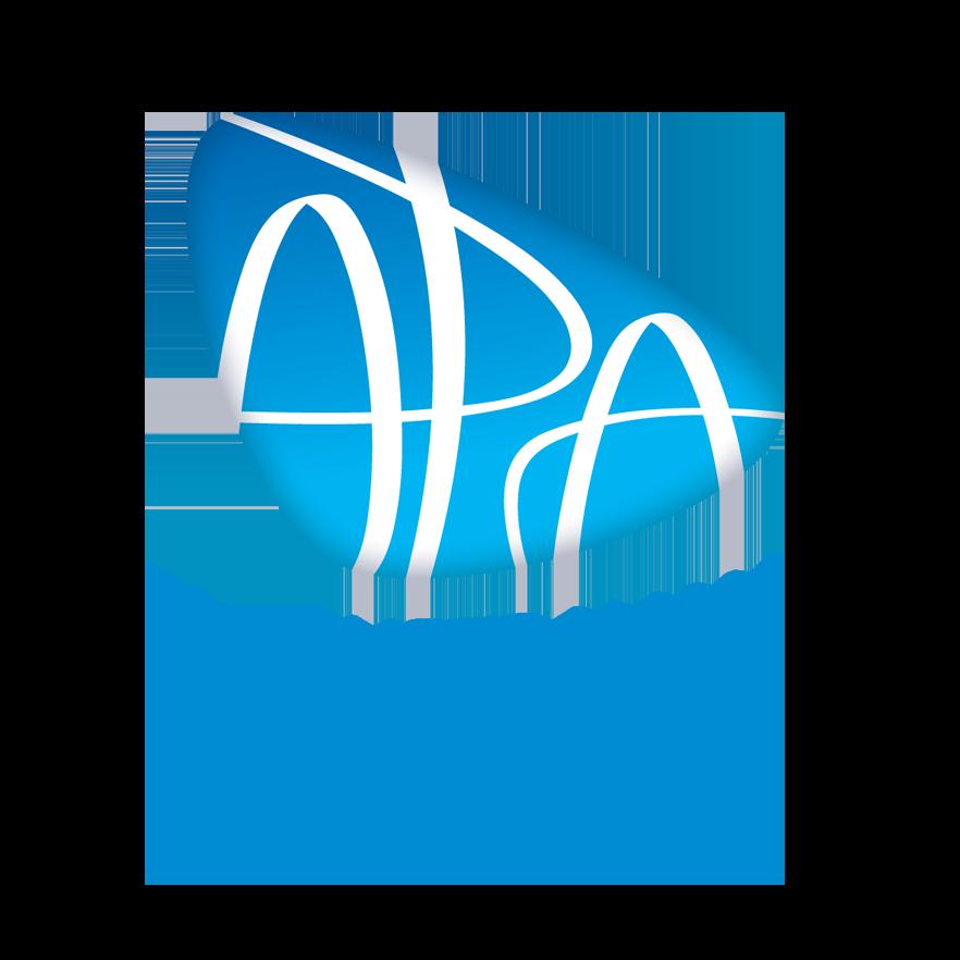 APARN logo