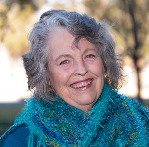 Lynne Strathie