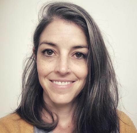 Renee Strazzari