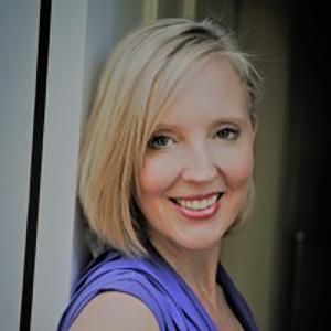 Joanne Webb