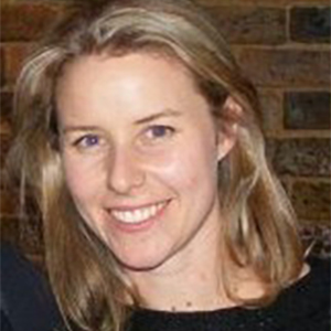 Kylie Woolcock