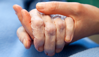 the Future of Australia's Aged-Care Sector Workforce