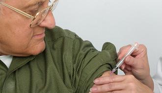 flu-vaccinations