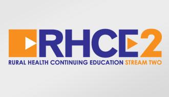 RHCE2