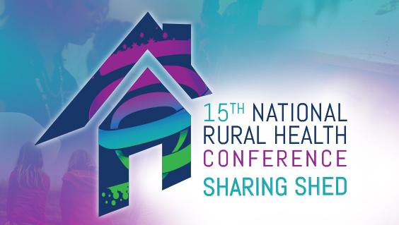 Sharing Shed Logo