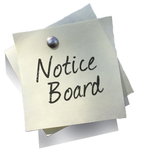 Notice Board | ruralhealth.org.au