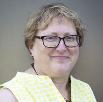 Joan van Rotterdam