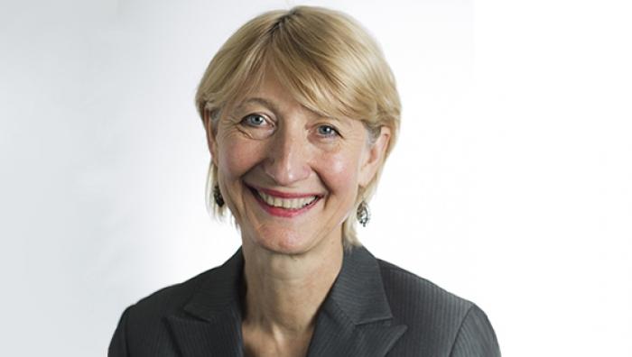 Rachel Yates