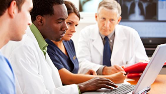 National Medical Training Advisory Network to be established