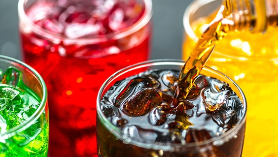 Alliance calls for sugar tax